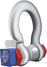 Wireless Load Shackles in Fort Lauderdale, FL